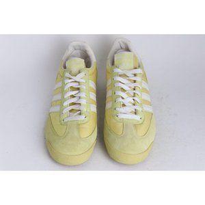 Adidas Dragon Vintage 519557 Unisex Sneaker Shoes